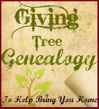 GivingTree4.png